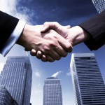 business secured loans