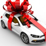 secured loans for buying a car