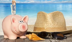 9-Brilliant-Ways-For-You-to-Make-Money-While-On-Holiday
